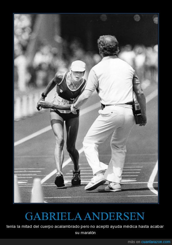 esfuerzo,maraton,olimpicos,perseverancia,respect,suiza