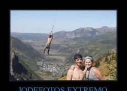 Enlace a JODEFOTOS EXTREMO