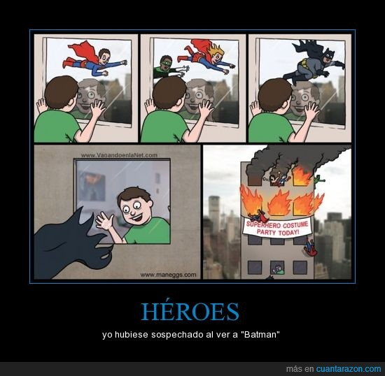 batman,maravilla,mujer,niño,superman