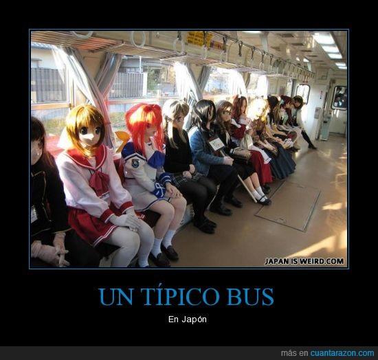 anime,casco,cosplay,japon,manga,mascaras