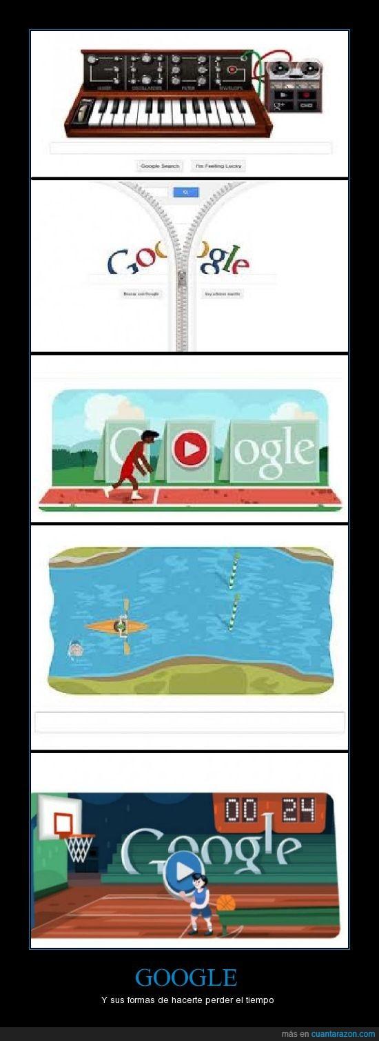 atletismo,baloncesto,cremallera,google,piano