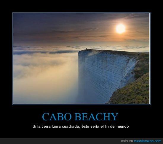 batman,beachy,cabo,cuadrada,de,hijo,inglaterra,soy,tierra
