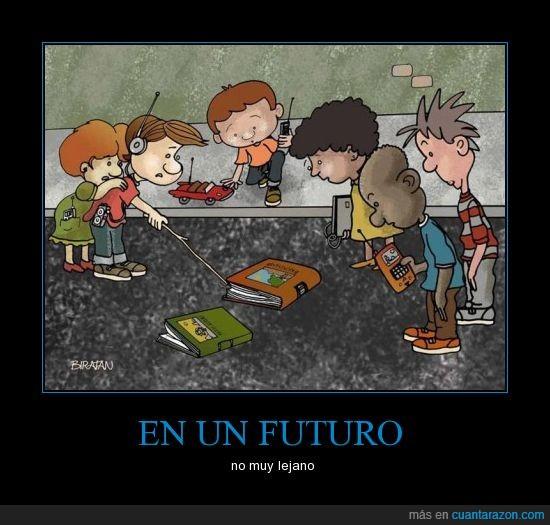 age of empires,cultura,curiosity,futuro,libro,niños,tecnología