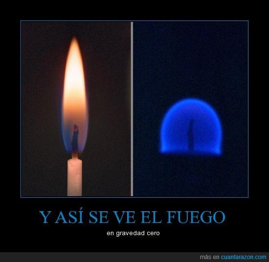 azul,bola,cerilla,cero,fuego,gravedad,oxigeno