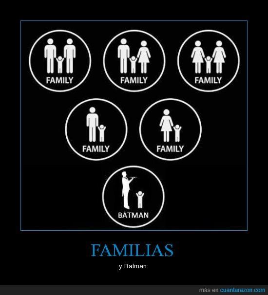 alfred,batman,criado,familias,feliz,huerfano,madre,mayordomo,sirviente