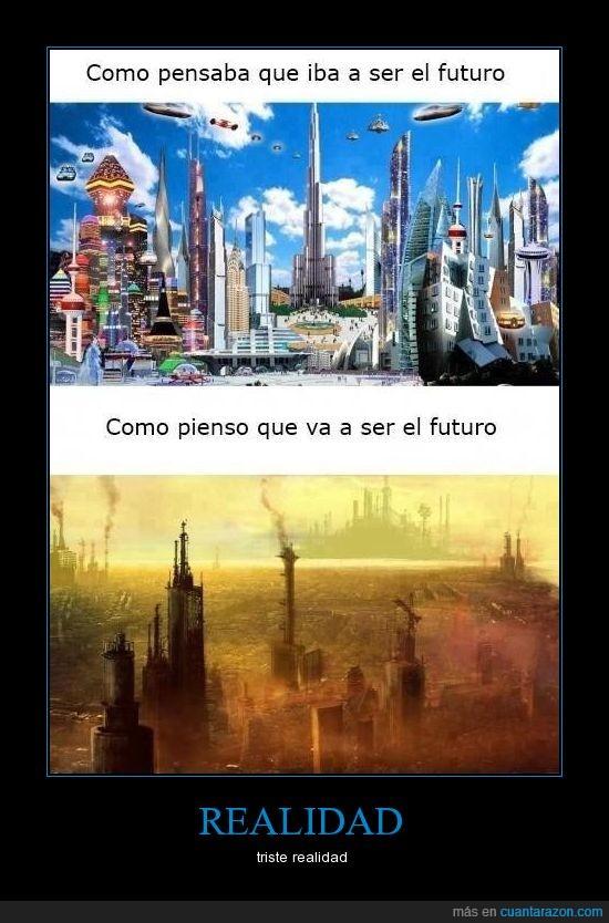 contaminación,futurista,futuro,hombre,sucio,volar