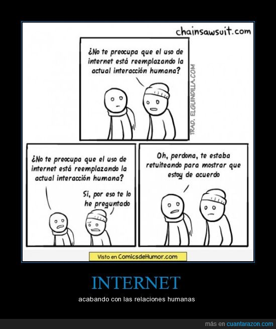 comic,internet,relacion,repetir,retuitear,retweet,twitter