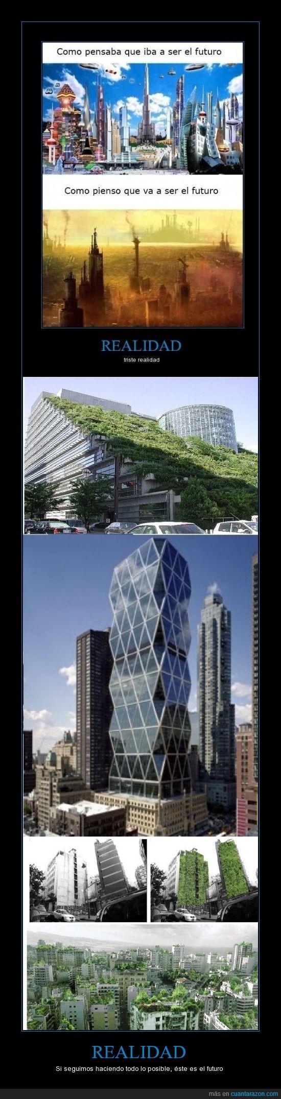 arquitectura,Bernard Cywinski,Bio-sostenibles,ecología,edificio,Michael Reynolds