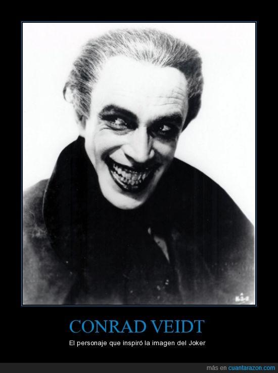 batman,cara,conrad,inspira,joker
