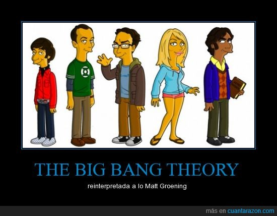 howard,leonard,penny,raj,sheldon,simpson