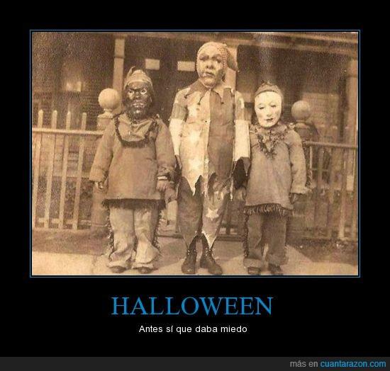 halloween,mascaras,miedo,niños,terror