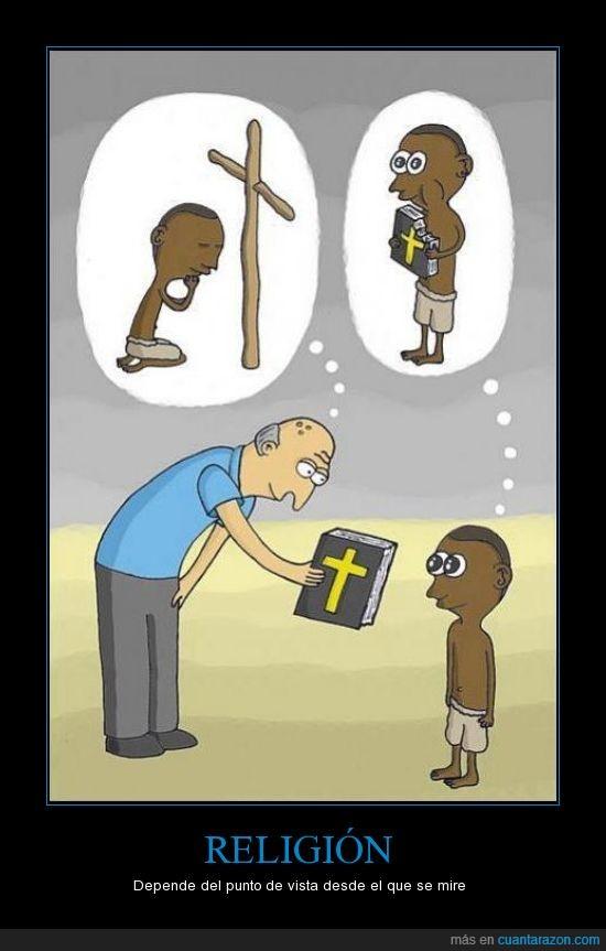 africa,biblia,comer,cuanta razon,hambre mundial,negro,niño,religion
