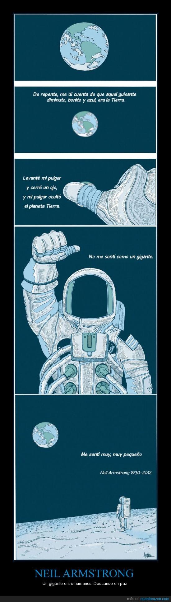 astronauta,luna,Neil Amstrong,viajar