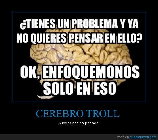 brain,cerebro,imagen,problema,troll