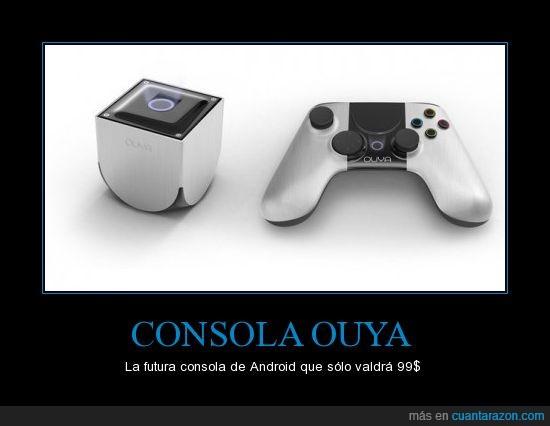 1gb,alpha09,android,Consola,ouya,ram,tactil,thexavi