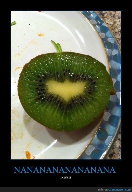 batman,forma,fruta,kiwi