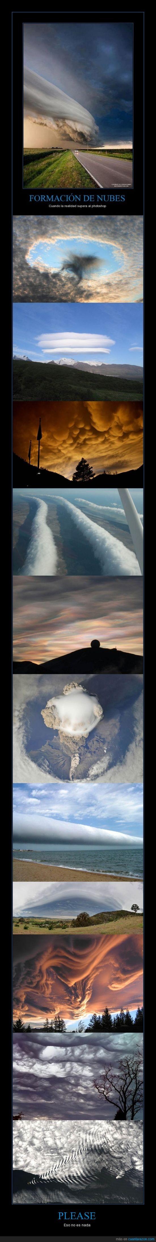 espectaculares,nubes,please