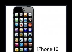 Enlace a IPHONE 10