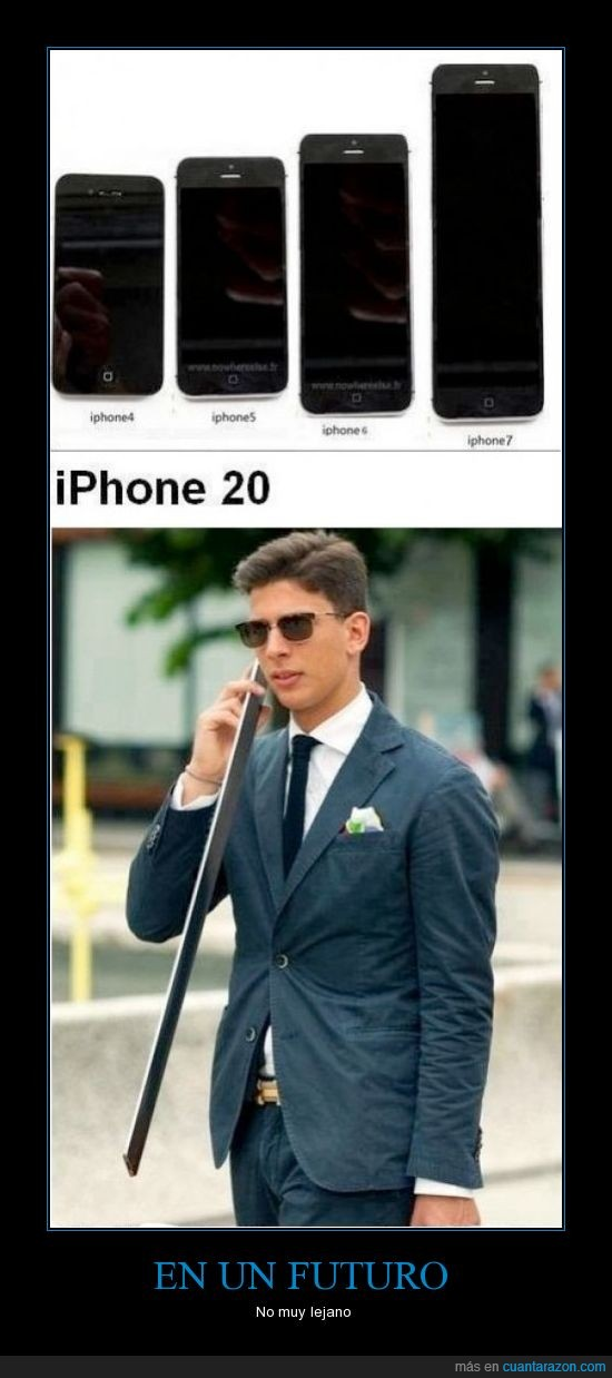apple,etc,grande,iphone,largo,tipo