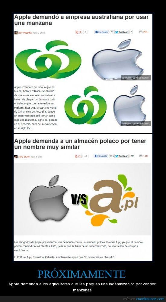 Apple,Logo,Manzana,nervios antes del iPhone5,Sacar dinero