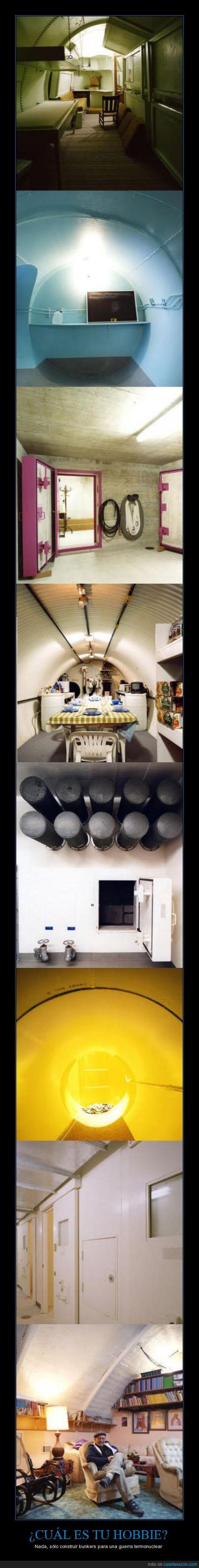 guerra,hobbie,termonuclear
