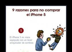 Enlace a IPHONE 5