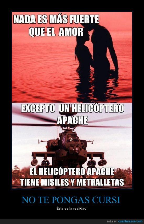 amor,apache,guerra,pareja