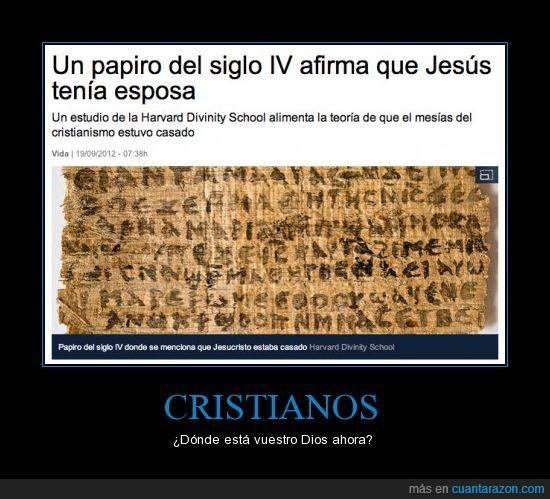 cristianismo,esposa,jesucristo,jesus,religión