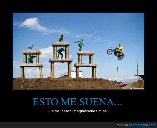 acrobacia,agry birds,angry bike,moto,piloto