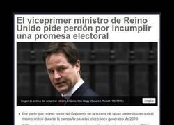 Enlace a POLÍTICOS ESPAÑOLES