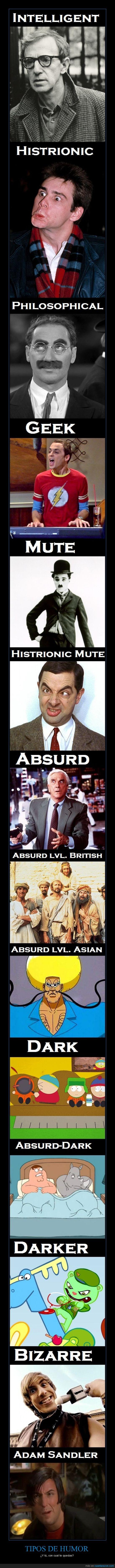 absurdo,Adam Sandler,bizarro,categoria aparte,humor,inteligente,negro