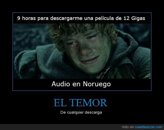 audio,descarga,fail,lord of the ring,noruego