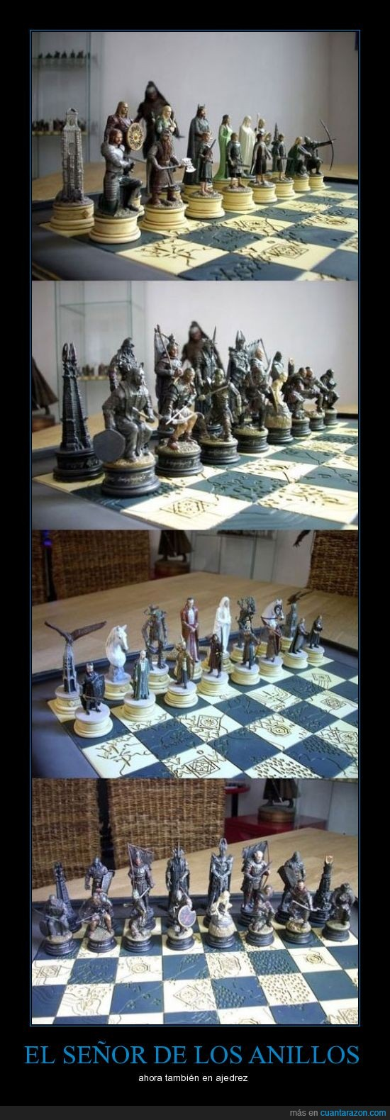 ajedres,ajedrez,gandalf,juego