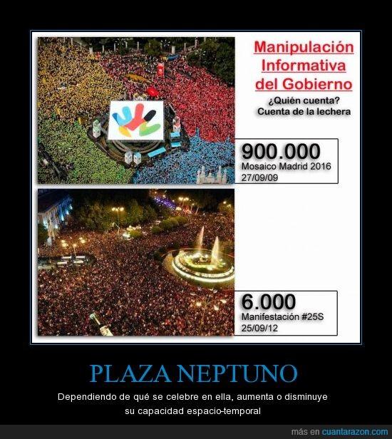 25s,26s,29s,capitalismo,democracia,españa,madris,manifestacion,manipulacion,neptuno,policia,prensa,rodea el congreso