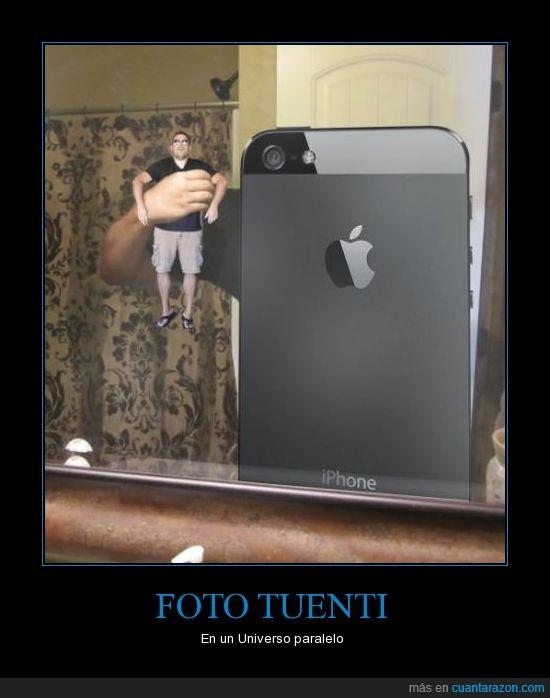 facebook,foto,iphone,lol,persona,tuenti
