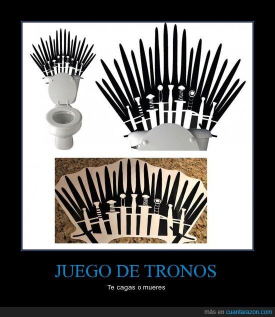 espada,lavabo,pegatina,taza,trono,trono de hierro,vater,water