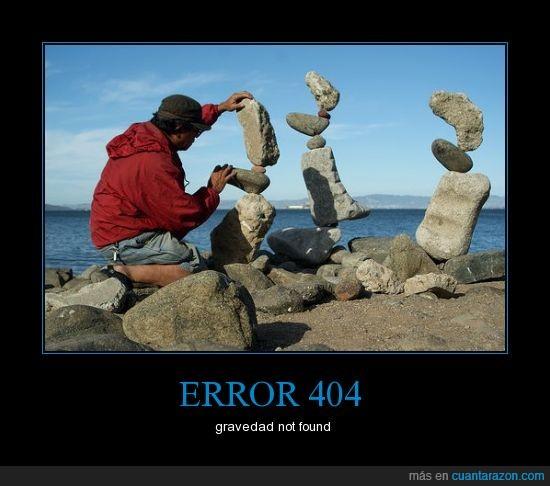 error 404,found,piedras