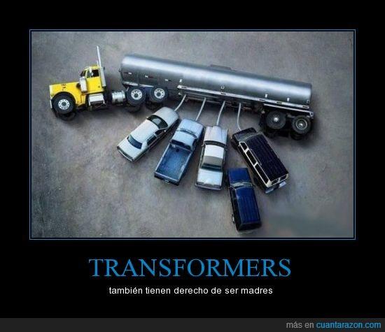 amamantar,leche,trailer,transformer