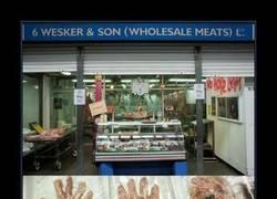 Enlace a WESKER & SON