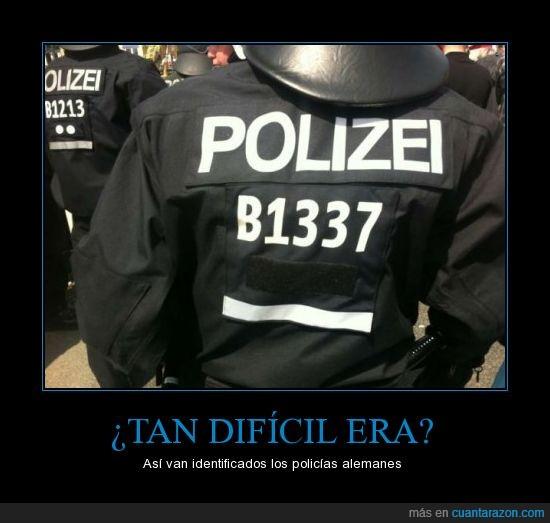 antidisturbios,capitalismo,democracia,españa,fuerza,guardia civil,identificación,ilegal,infiltrados,ley,manifestación,nacional,polici,policias,secretas,violencia