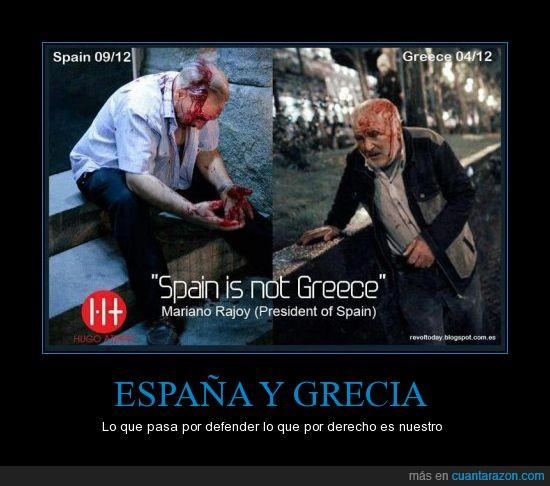 civil,ESPAÑA,GRECIA,guerra,realidad cruel