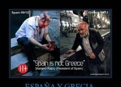 Enlace a ESPAÑA Y GRECIA