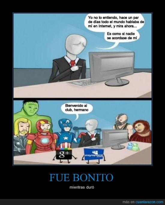 club,ecce homo,internet,sin rostro,superheroes