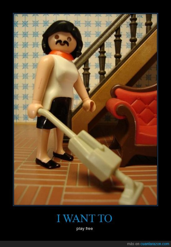 freddie mercury,i want to break free,juguete,video
