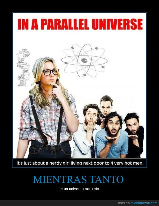 bazinga!,penny,The big bang theory