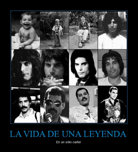 Fotos,Freddie Mercury,Leyenda,Niñez,the best,Vida
