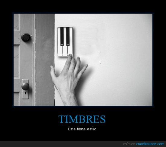 estilo,piano,timbre