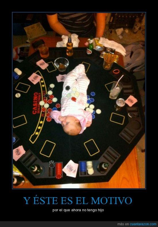 apostar,apuesta,bebe,ficha,hijo,poker