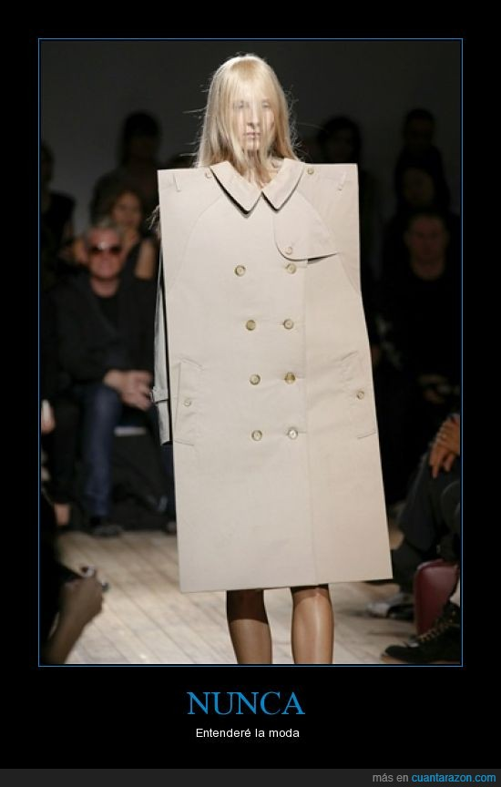caja,chaqueta,cuadrado,entender,gabardina,moda,ropa,wtf