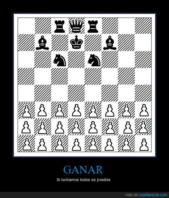 ajedrez,ganar,gobierno,juego,libertad,presidente,rey